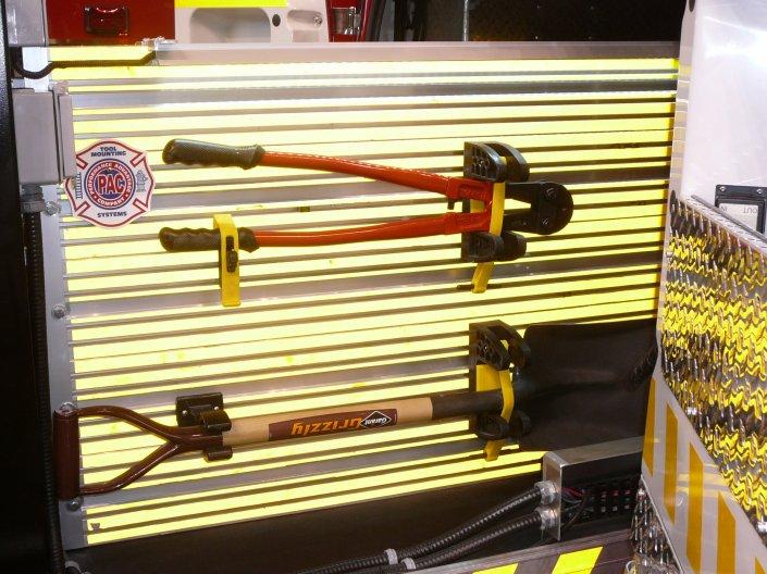 bolt-cutters-p1020659
