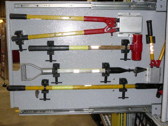 bolt-cutters-p1020813