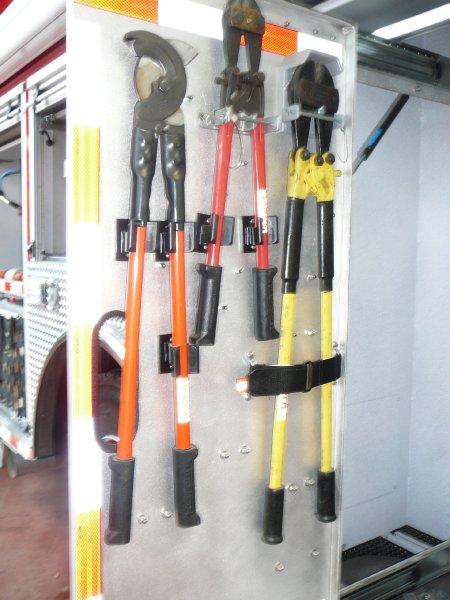 bolt-cutters-p1020886