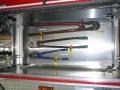 bolt-cutters-p1020863