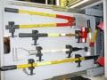 bolt-cutters-p1020909