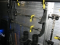 tool hanging kits