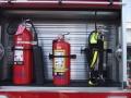 extinguisher-dscf0761