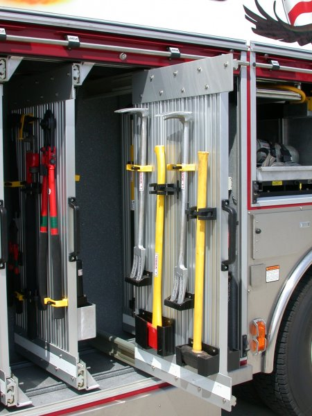 axescoram-rescue-left-tool-boards