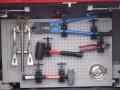 bolt-cutters-dscf0833