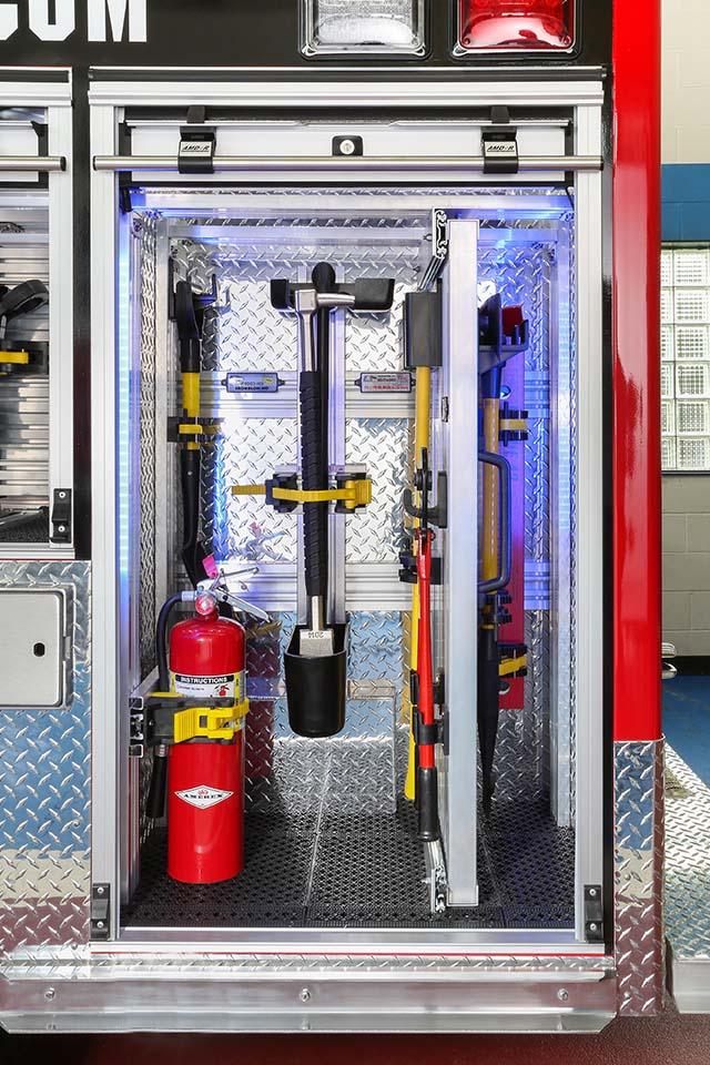 Truck-Compartment6A