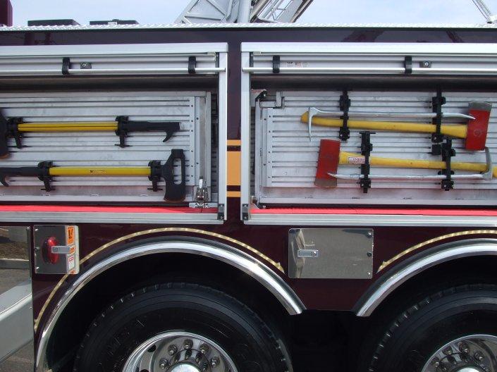 fire-hook-dscf0825