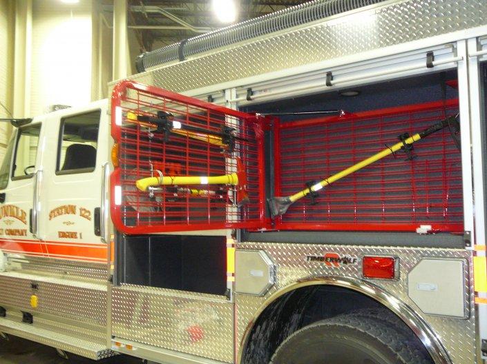 fire-hook-p1020835