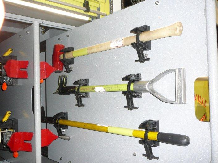 fire-hook-p1020905