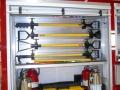 fire-hook-p1020790