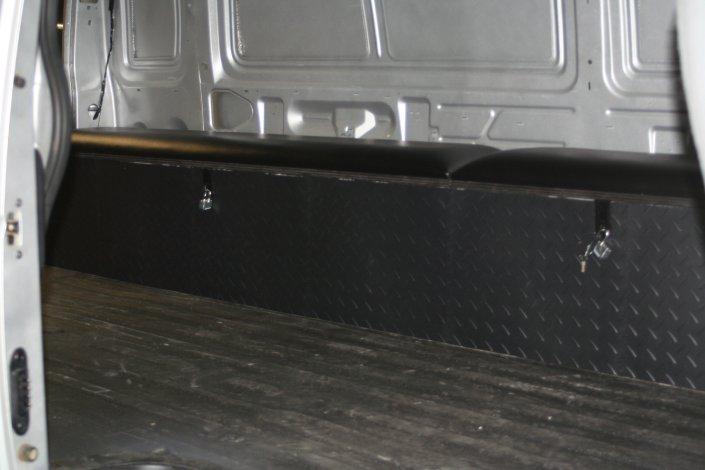 2011-ice-van-installation-033