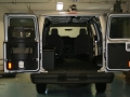 2011-ice-van-installation-035
