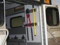 tool mounting