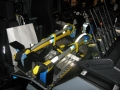 2011-Expo-Photos-012-sm