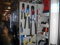 2011-Expo-Photos-011-sm