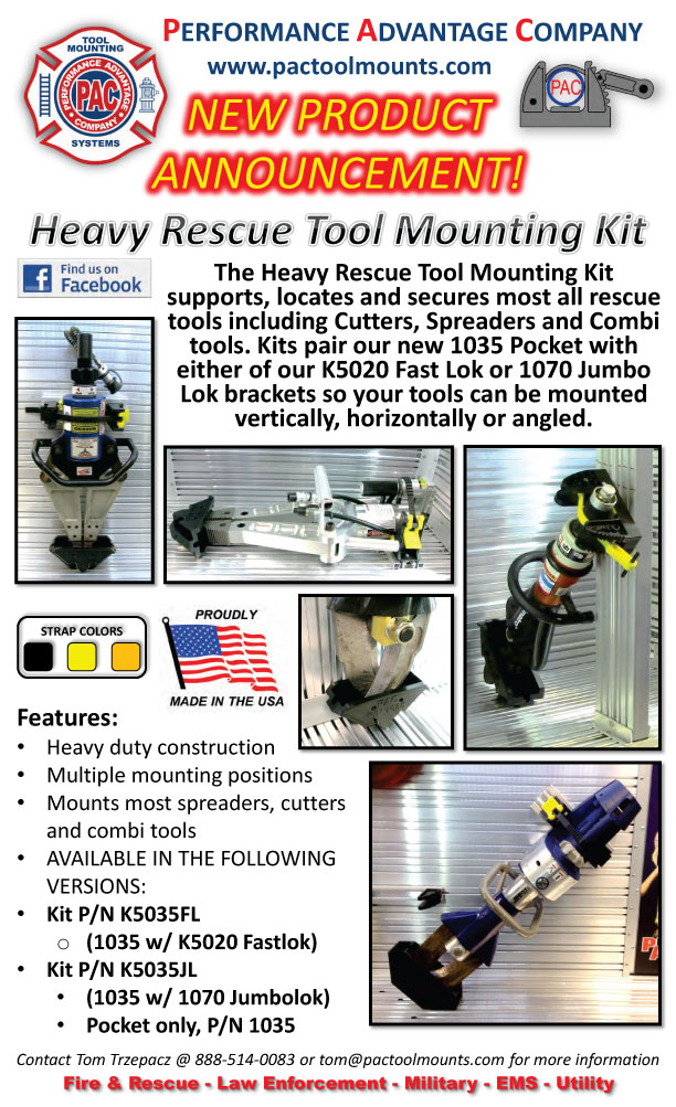 Heavy_Rescue_Announcement_-_2014_email-1