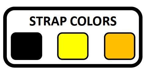 strap_colors