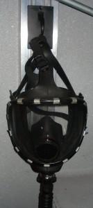 GM-004-134x300