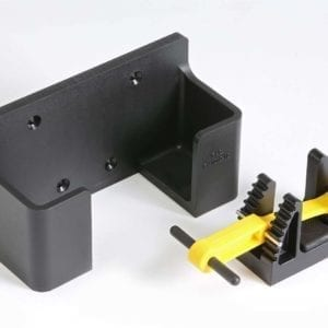 Sledge Hanger Brackets