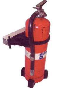 PN1007-img2
