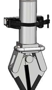 PNK50501-img3