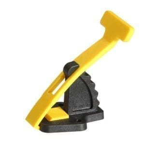 Locking Tool Holders 1003