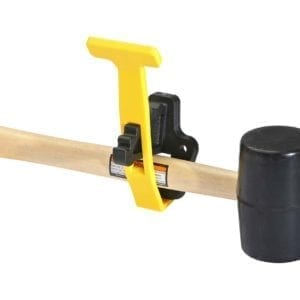 Locking Tool Holders Toolok HD