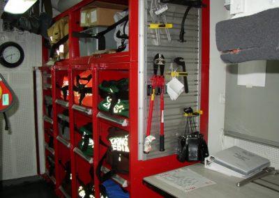 uss-cole-dc-locker-5