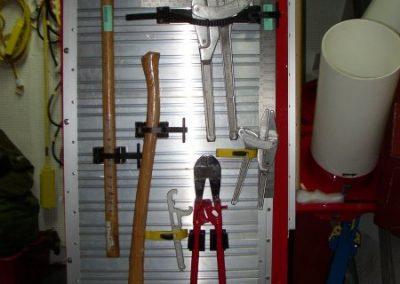 uss-cole-dc-locker2