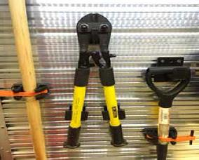 bolt-cutter-3