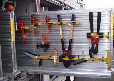 bolt-cutters-dscf0844