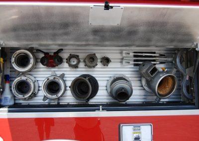 bowmansville-truck-1-left-3-copy