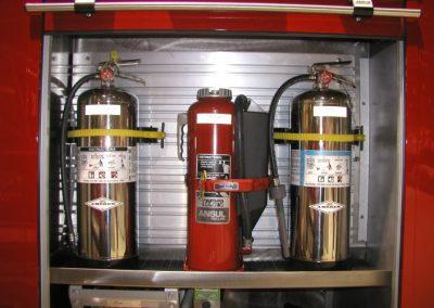 extinguisher-harrisburg-show-002