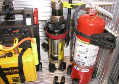 extinguisher-trailer-006