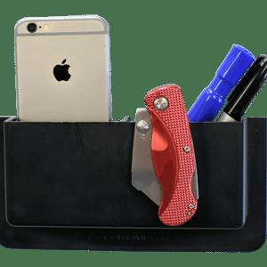 Utility Pocket (P/N: 1116)