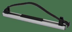 Adjustamount Kit w/PAC Strut - Long HD
