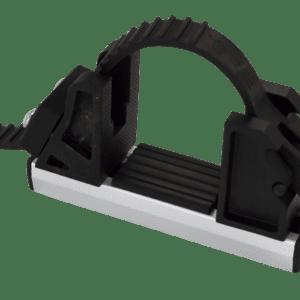 K5006S Adjustamount Kit w/PAC Strut - Short