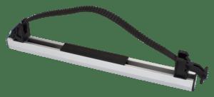 Super Adjustamount Kit w/PAC Strut HD – Long (P/N: K5050HDL)